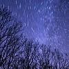 Night stars2