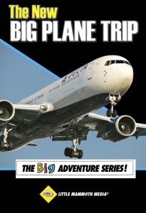 Big Plane Trip_Cover 2