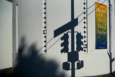 Signal Shadow
